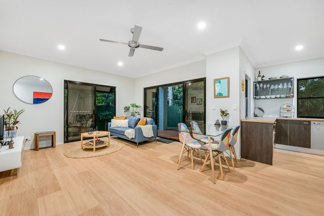 Picture of 9 Vera Street, TOOWONG QLD 4066