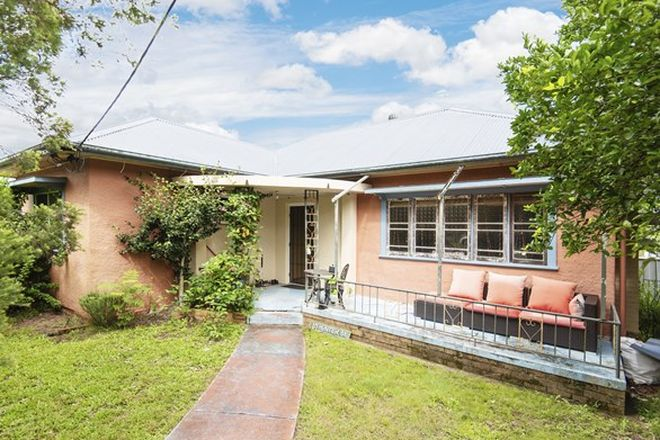 Picture of 35 Hunter Street, LISMORE NSW 2480
