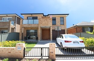 Picture of 14A Premier, Canley Vale NSW 2166