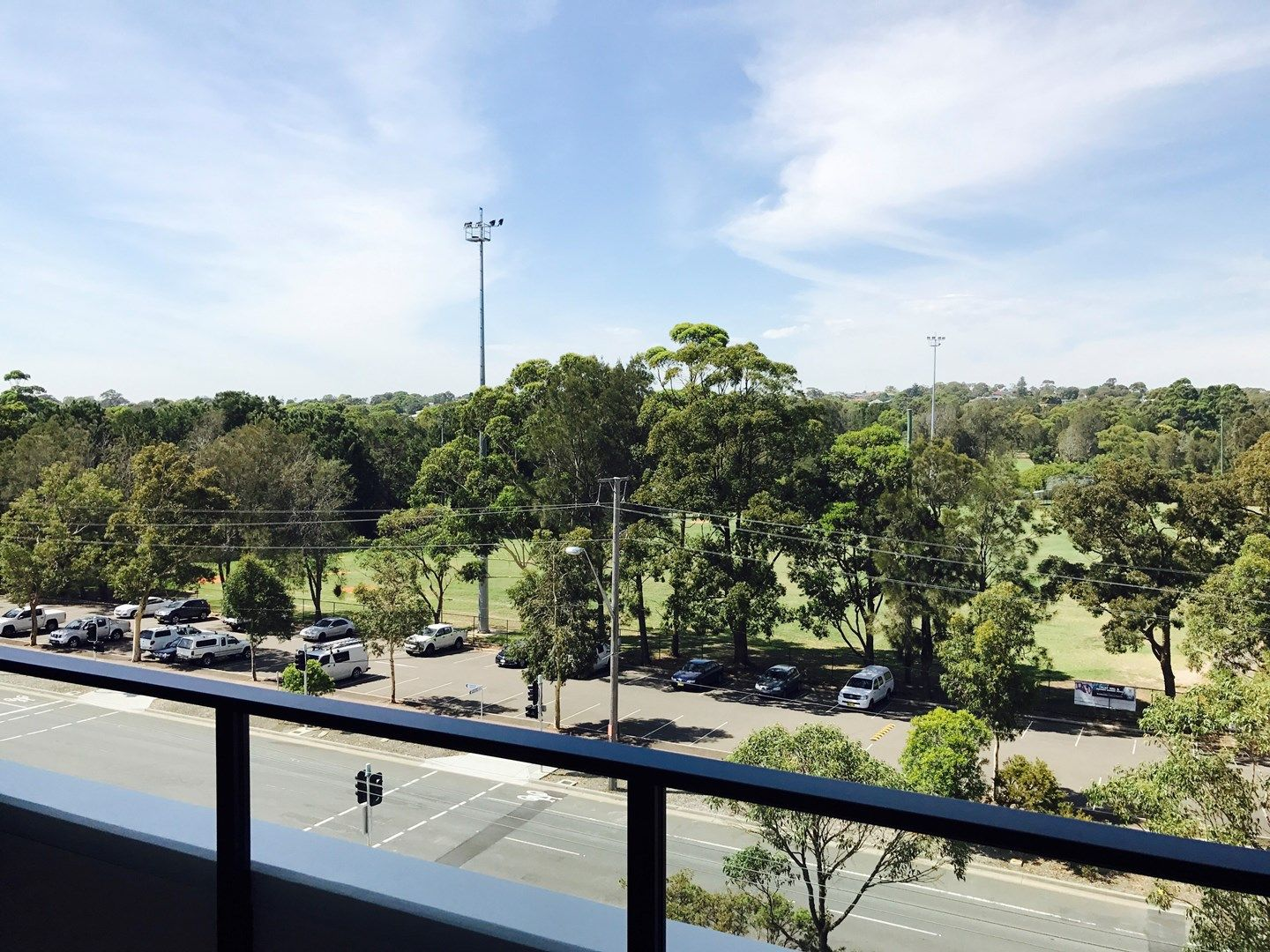 308/475 Captain Cook  Drive, Woolooware NSW 2230, Image 0