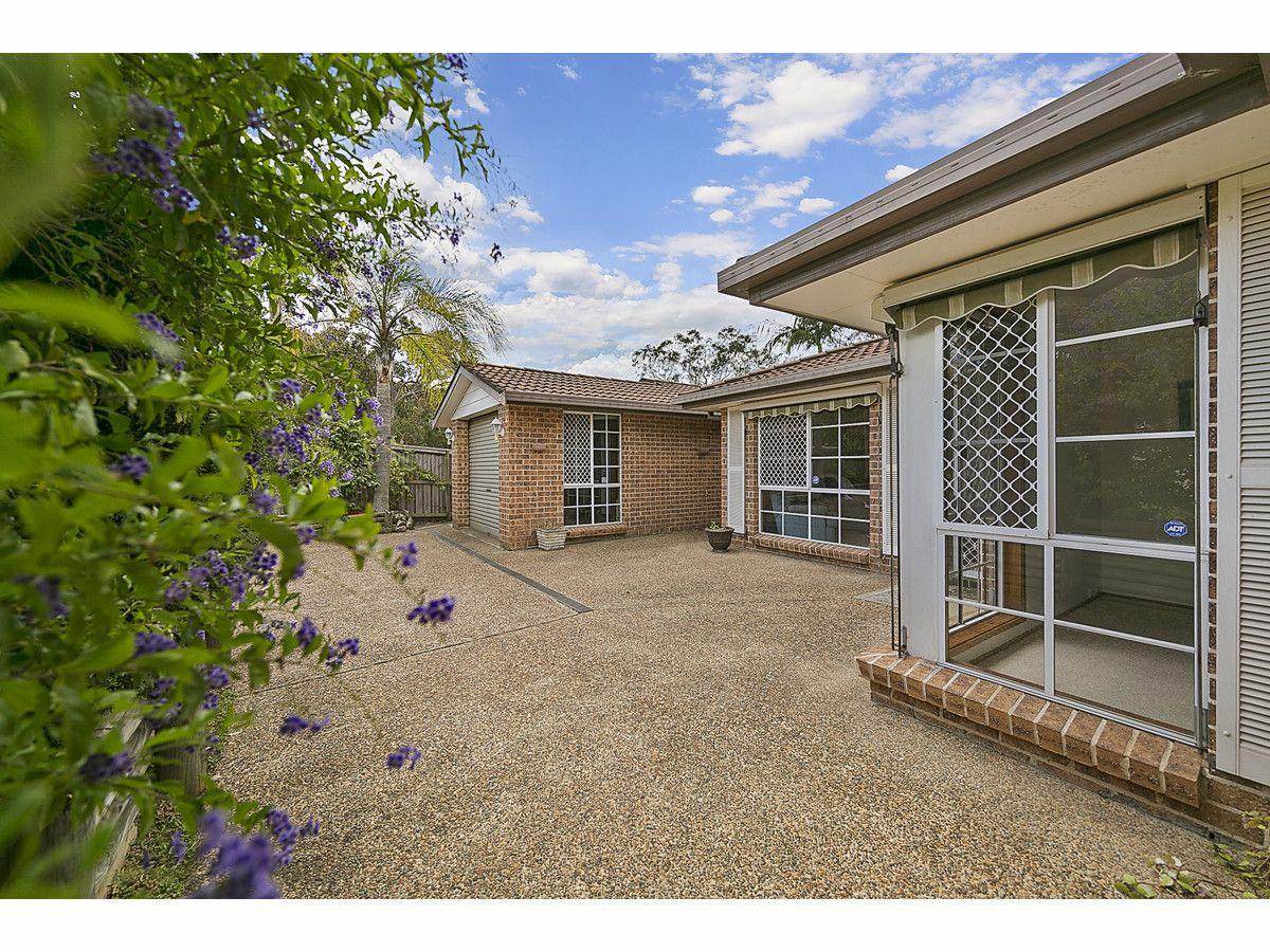 32 Roberta Street, Tumbi Umbi NSW 2261, Image 1
