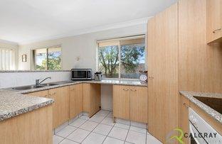 1 Watkins Court, Ormeau QLD 4208