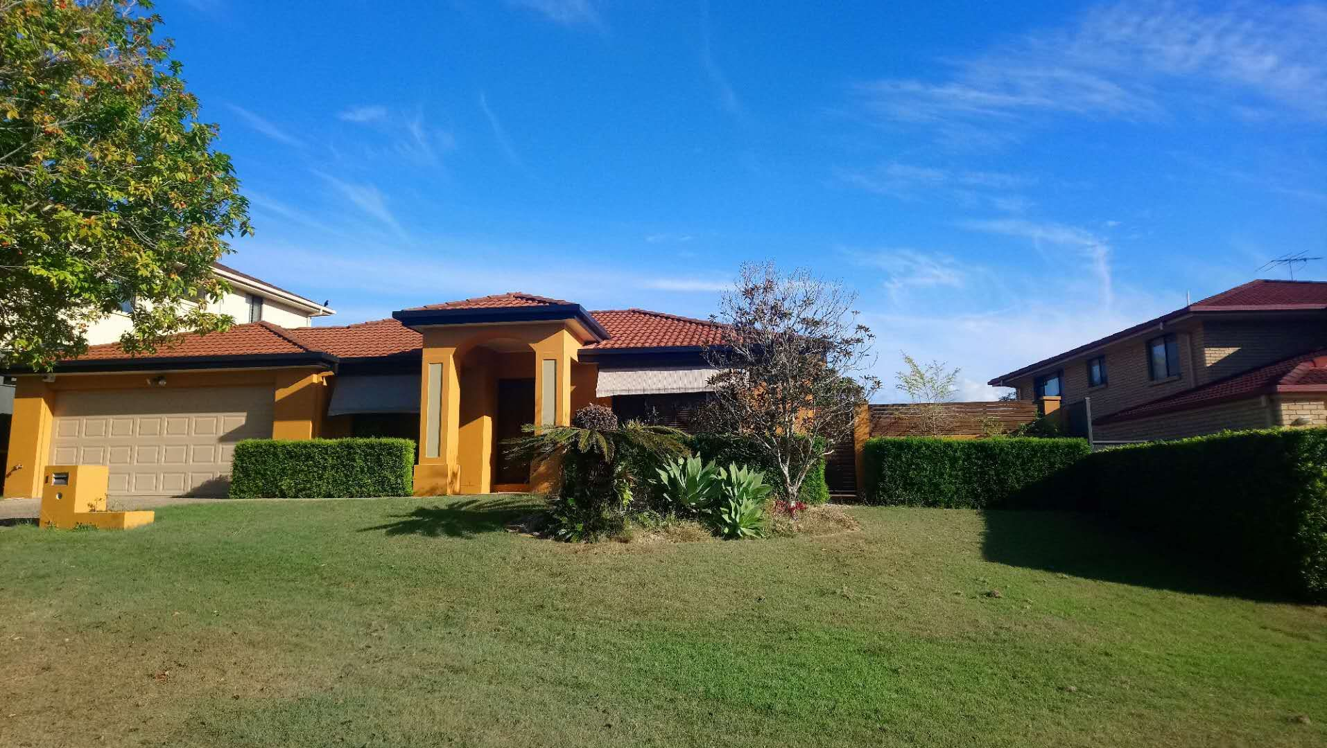 1 ARDENNES CLOSE, Mansfield QLD 4122, Image 0