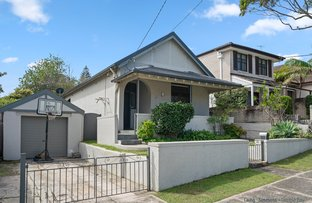 Picture of 2 Princess Street, Rose Bay NSW 2029