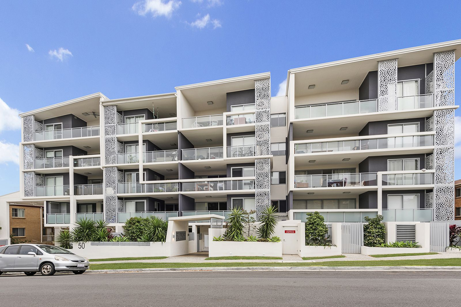 510/50 Lamington Avenue, Lutwyche QLD 4030, Image 0
