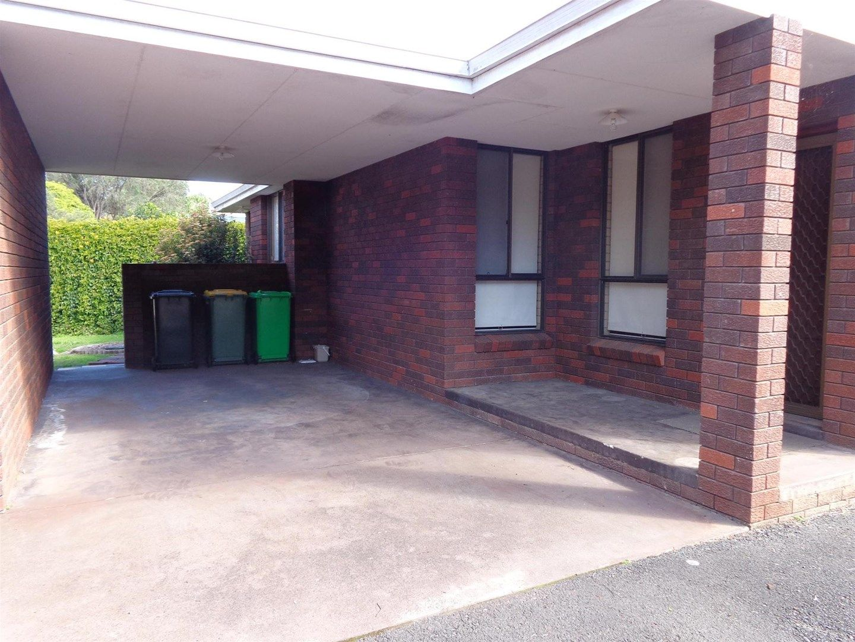 Donnybrook WA 6239, Image 0