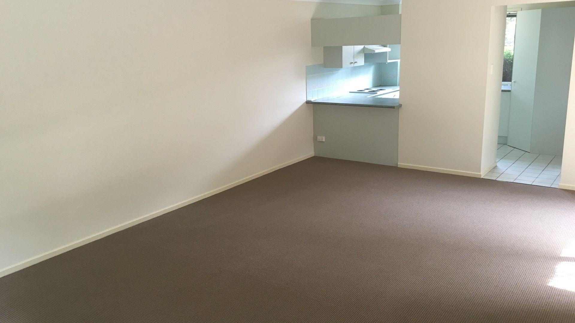 31/173 Fursden Road, Carina QLD 4152, Image 1