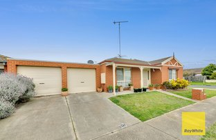 Picture of 34 Meadenhall Drive, St Albans Park VIC 3219