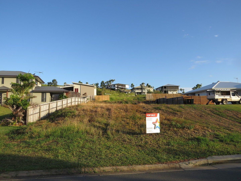 14 Sunshine Court, Bowen QLD 4805, Image 0