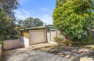 Picture of 60 Gale Street, Coramba NSW 2450