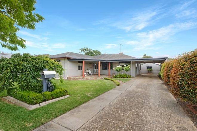 Picture of 30 Gitchell Street, COROWA NSW 2646