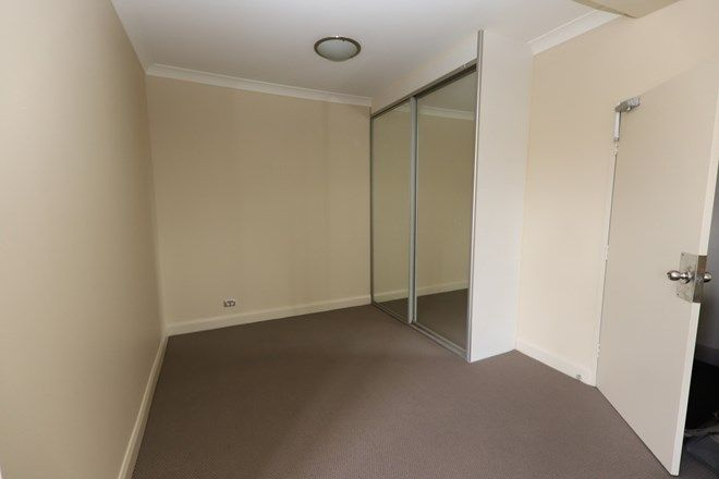 Picture of 10/171 Bay Street, BRIGHTON-LE-SANDS NSW 2216