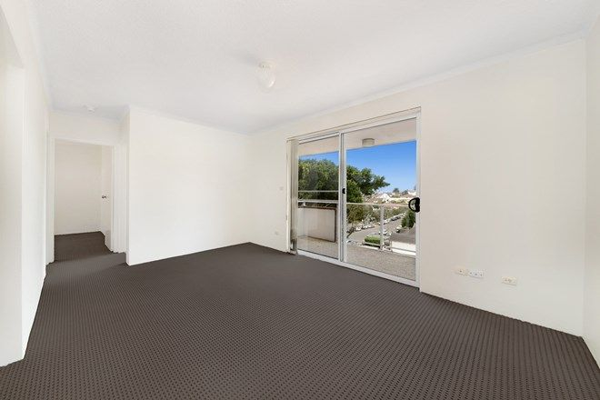 Picture of 9/28 Beach Street, COOGEE NSW 2034