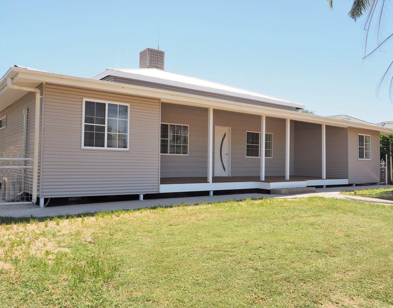 117 Emu Street, Longreach QLD 4730, Image 0