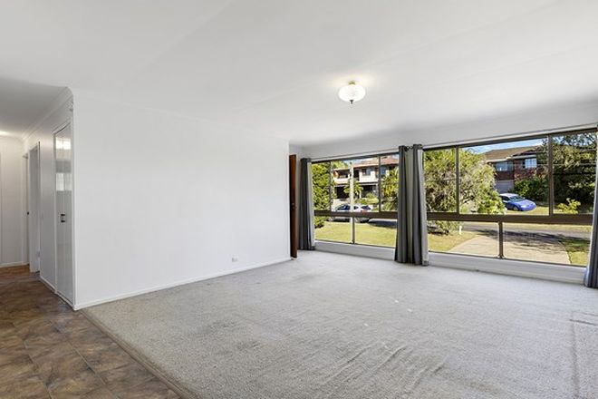 Picture of 8 Gartford Street, ROBERTSON QLD 4109