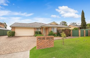Picture of 1/639 George Street, South Windsor NSW 2756