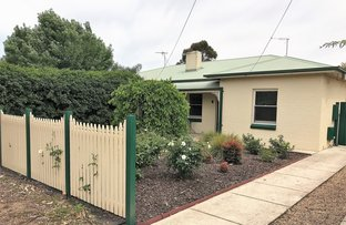 Picture of 5 Lynch Avenue , Gawler South SA 5118