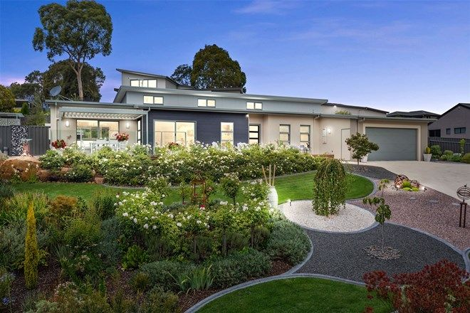Picture of 19 Southgate Drive, KINGS MEADOWS TAS 7249
