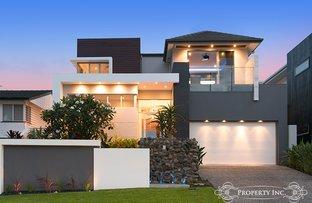 33 Ormonde Road, Yeronga QLD 4104