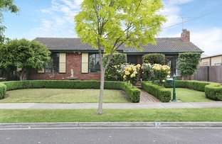 Picture of 14 Grant Grove, Keilor East VIC 3033