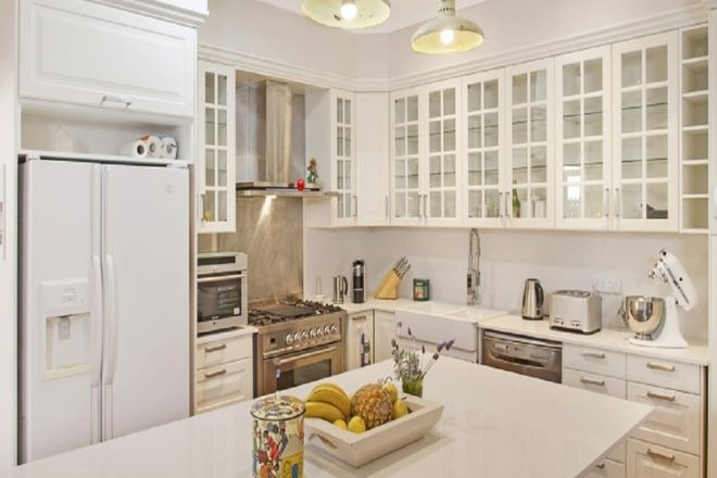 Picture of 35 King Street, MANLY VALE NSW 2093