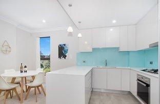 7/41-43 Veron Street, Wentworthville NSW 2145