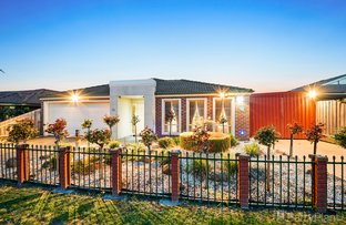 Picture of 33 Tangerine Drive, Narre Warren South VIC 3805