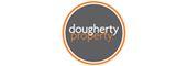 Logo for Dougherty Property