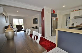 Picture of 75/31 Archipelago St, Pacific Pines QLD 4211