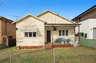 Picture of 10 Glassop Street, Bankstown NSW 2200