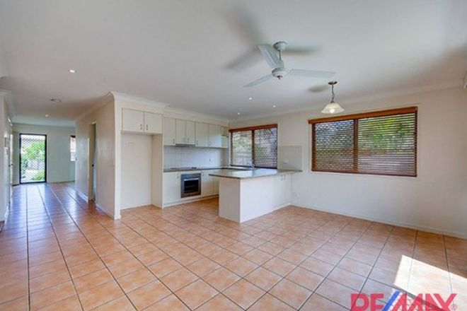 Picture of 35/2A Beitz St, STRATHPINE QLD 4500