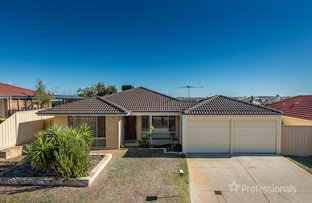Picture of 130 St Barnabas Boulevard, Quinns Rocks WA 6030