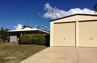 Picture of 2 Bradford Rd, Telina QLD 4680