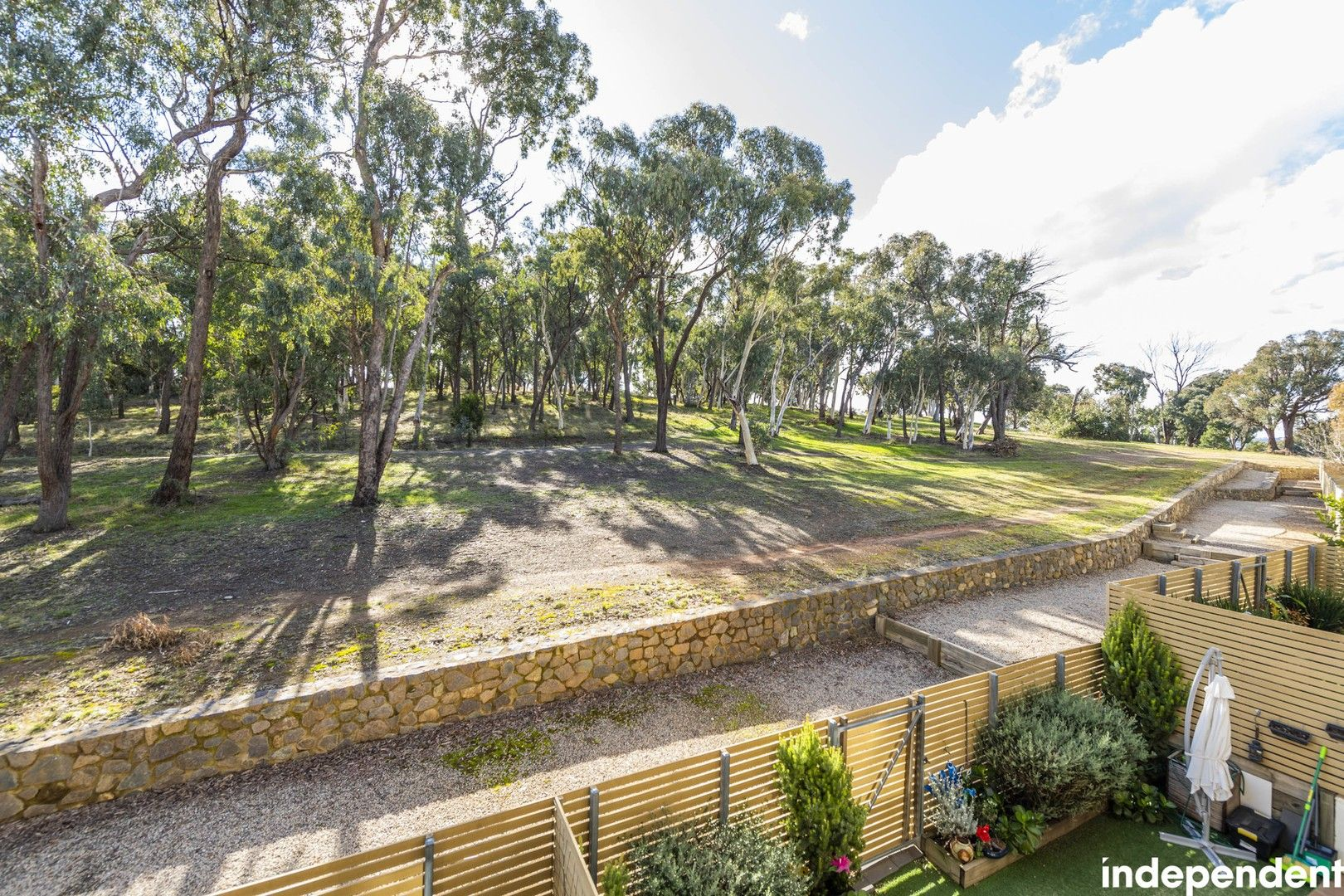 93/31 Thynne Street, Bruce ACT 2617, Image 0