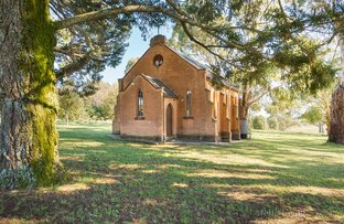 Picture of 1 Fleischer Lane, Glenlyon VIC 3461