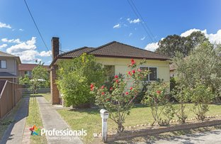 52 Bransgrove Road, Revesby NSW 2212