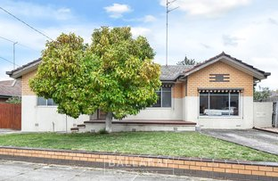 Picture of 11 Pickford Street, Wendouree VIC 3355