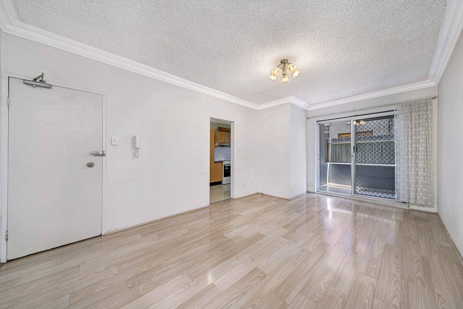 3/57-59 Weston Street, Harris Park NSW 2150, Image 2