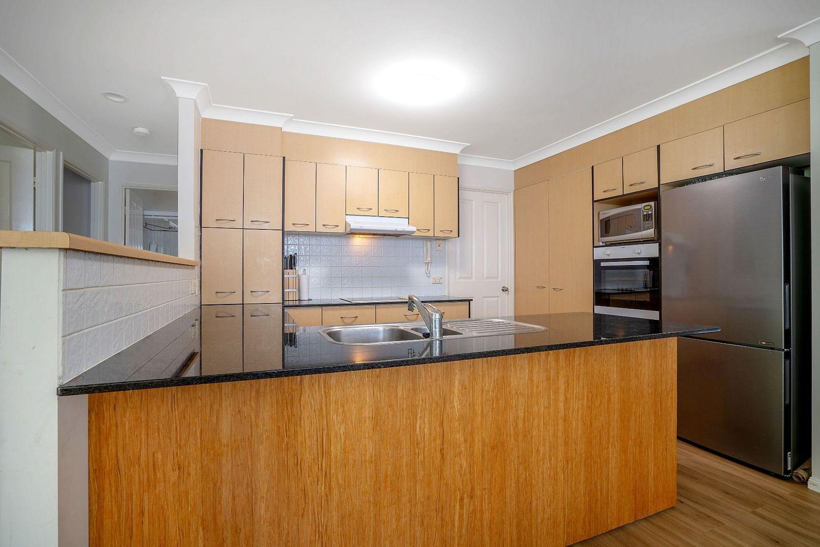 24/64 Gilston Road, Nerang QLD 4211, Image 0