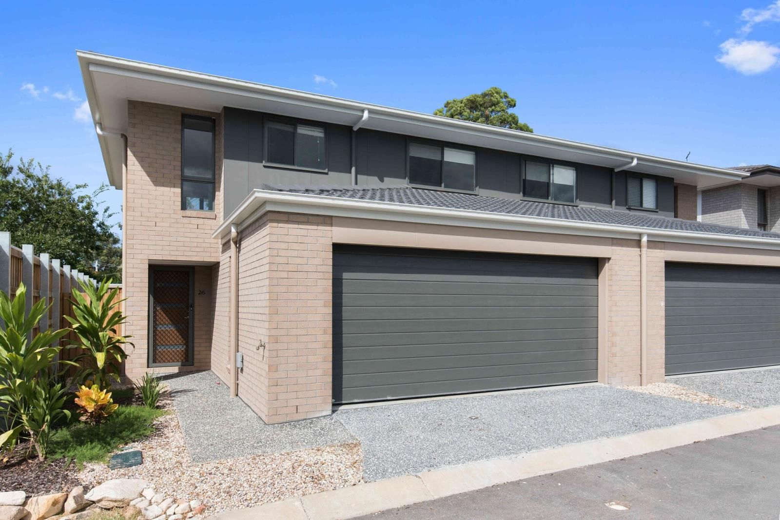 26/665-671 Browns Plains Road, Marsden QLD 4132, Image 0