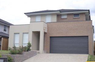 9 Aspect Crescent, Colebee NSW 2761