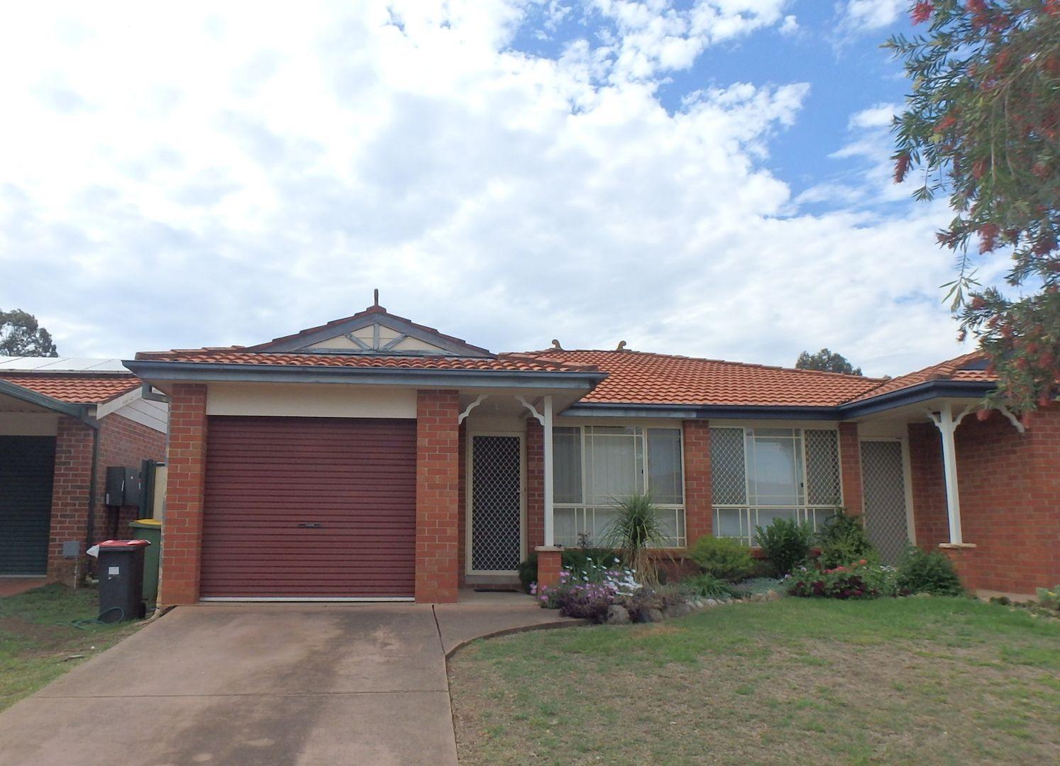 16A Risbey Place, Bligh Park NSW 2756, Image 0