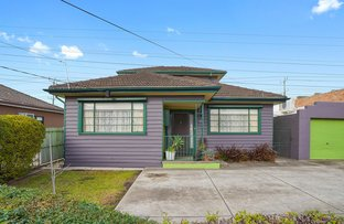 Picture of 52 Links Street, Sunshine West VIC 3020