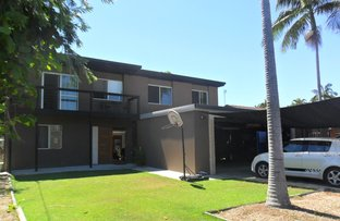 Picture of 27 Clifton St, Biggera Waters QLD 4216