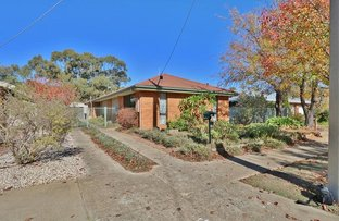 Picture of 9 Outram Avenue, Kyabram VIC 3620