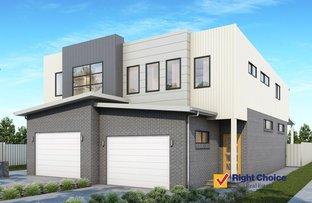 Picture of 39 Aurora Avenue, Dunmore NSW 2529