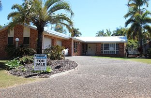 Picture of 8 Palm Court, Bucasia QLD 4750