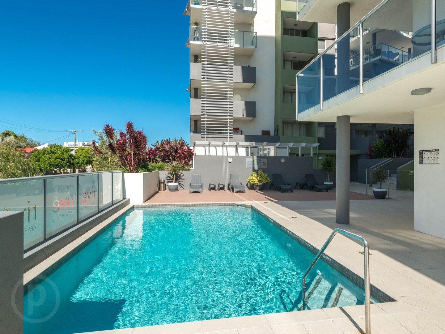 38/32 Agnes Street, Albion QLD 4010, Image 0