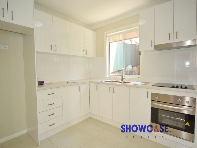 127A Jenkins Road, Carlingford NSW 2118, Image 1