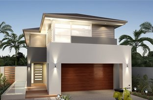 Picture of Lot 4 Fisher Street, Rochedale QLD 4123